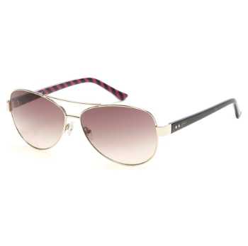 Candies CA1025 Sunglasses