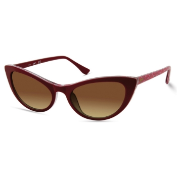 Candies CA1032 Sunglasses