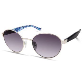 Candies CA1033 Sunglasses