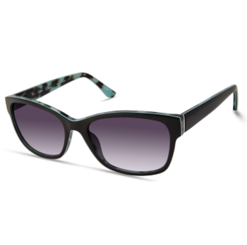 Candies CA1035 Sunglasses