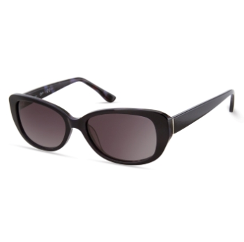 Candies CA1036 Sunglasses