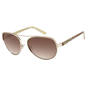 Candies CAA085 Sunglasses