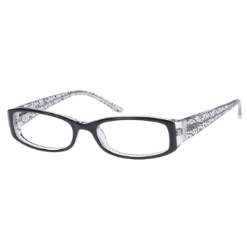 Candies CAA260 Eyeglasses