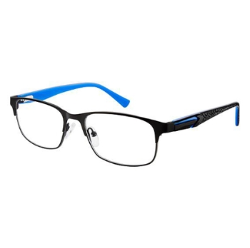Cantera Deadlift Eyeglasses