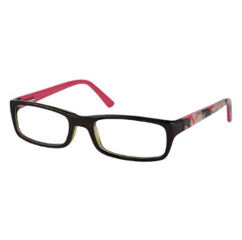 Cantera Defense Eyeglasses