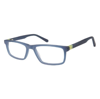 Cantera Fastball Eyeglasses