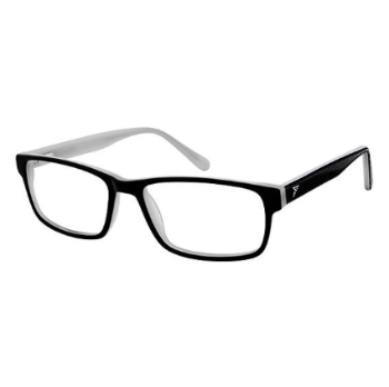 Cantera Indomitable Eyeglasses