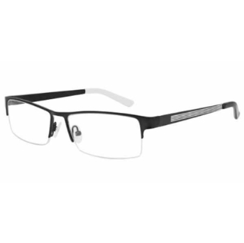 Cantera Tackle Eyeglasses