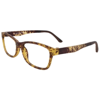 Cargo C5043 w/magnetic clip on Eyeglasses