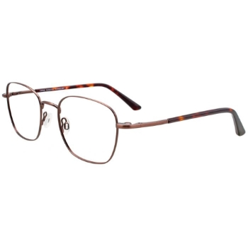 Cargo C5045 w/ Magnetic Clip-On Eyeglasses