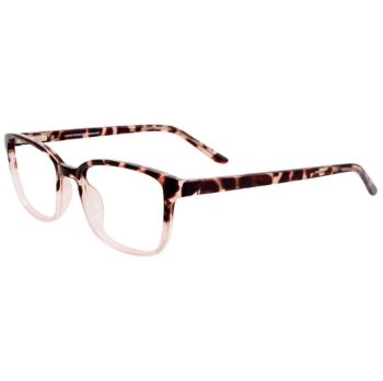 Cargo C5050 w/magnetic clip on Eyeglasses