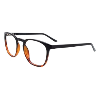 Cargo C5051 w/magnetic clip on Eyeglasses