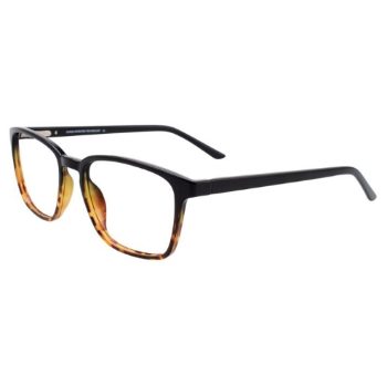 Cargo C5052 w/magnetic clip on Eyeglasses