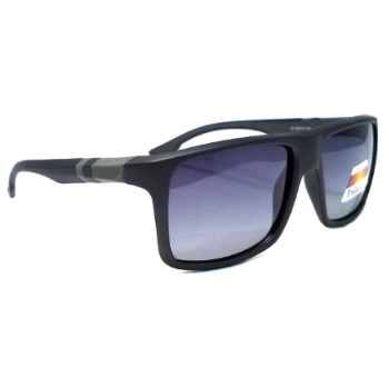 Carlo Bellini CB 7459 Sunglasses