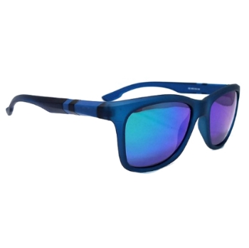 Carlo Bellini CB 7460 Sunglasses