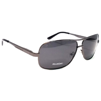 Carlo Bellini CB 7465 Sunglasses