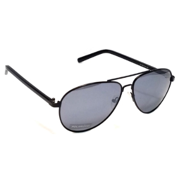 Carlo Bellini CB 7466 Sunglasses
