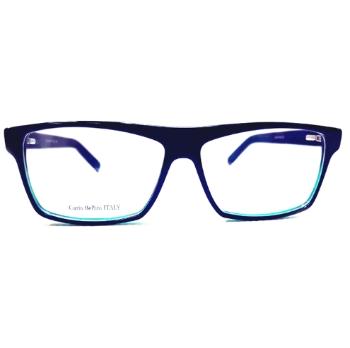 9c5eeba5dc1e Carlo Bellini Eyeglasses | 317 result(s) | Discount Eyewear Online