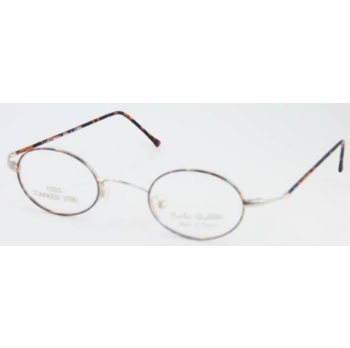 Carlo Bellini CR 7178 Eyeglasses