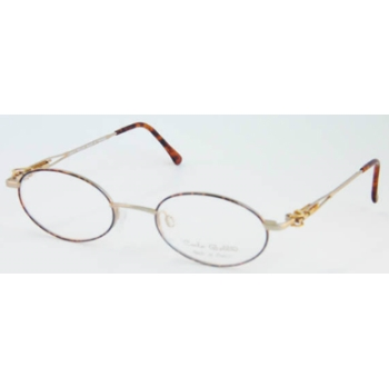 Carlo Bellini CR 7179 Eyeglasses