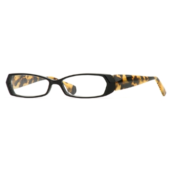 Carmen Marc Valvo Grable Eyeglasses