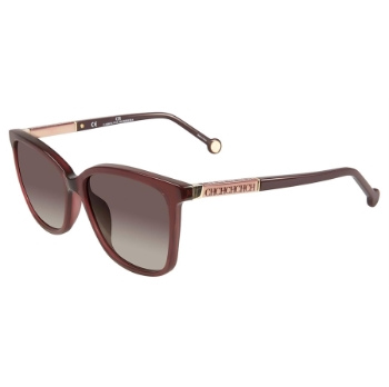 Carolina Herrera SHE 702 Sunglasses