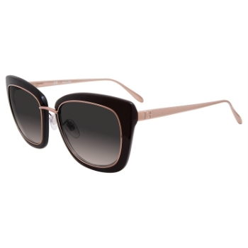 Carolina Herrera SHHN 593M Sunglasses