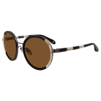 Carolina Herrera SHN 050M Sunglasses