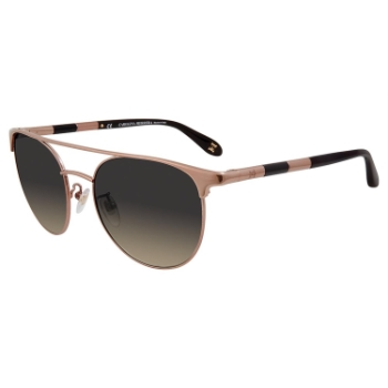 Carolina Herrera New York SHN 051M Sunglasses