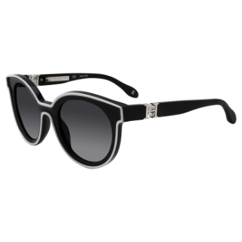 Carolina Herrera New York SHN 574M Sunglasses