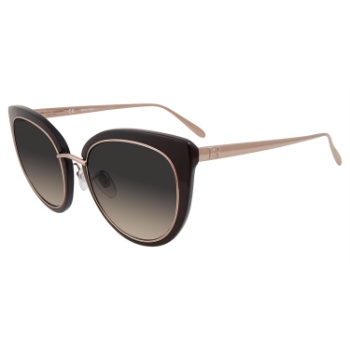 Carolina Herrera New York SHN 594M Sunglasses