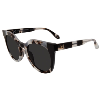 Carolina Herrera SHN 595 Sunglasses