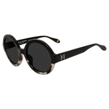 Carolina Herrera New York SHN 597V Sunglasses