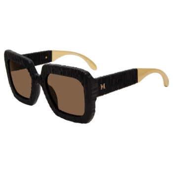 Carolina Herrera New York SHN 600 Sunglasses
