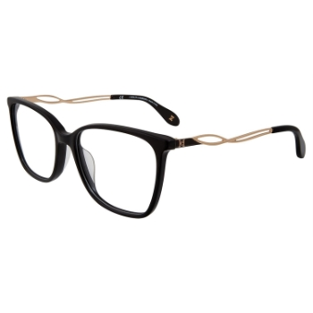 Carolina Herrera New York VHN 589M Eyeglasses