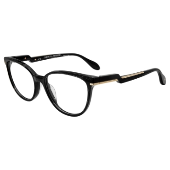 Carolina Herrera New York VHN 591M Eyeglasses