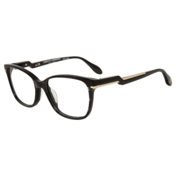 Carolina Herrera New York VHN 592M Eyeglasses