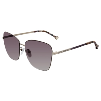 Carolina Herrera SHE 103 Sunglasses