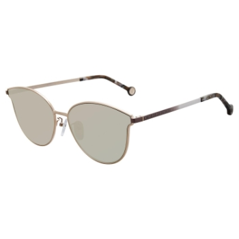 Carolina Herrera SHE 104 Sunglasses