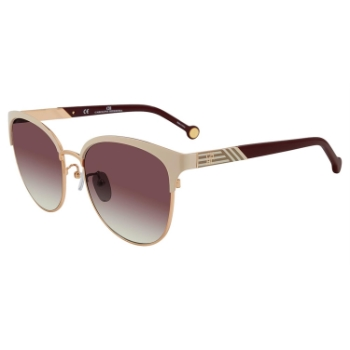 Carolina Herrera SHE 119 Sunglasses