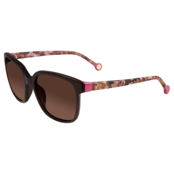 Carolina Herrera SHE 687 Sunglasses