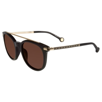 Carolina Herrera SHE 690 Sunglasses