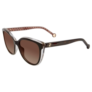 Carolina Herrera SHE 694 Sunglasses