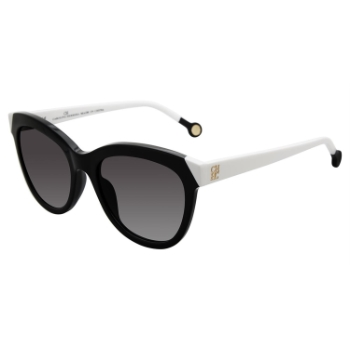 Carolina Herrera SHE 743 Sunglasses