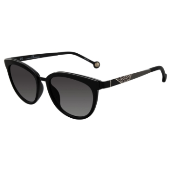 Carolina Herrera SHE 748 Sunglasses