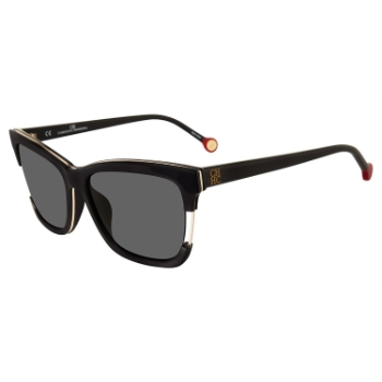 Carolina Herrera SHE 752 Sunglasses