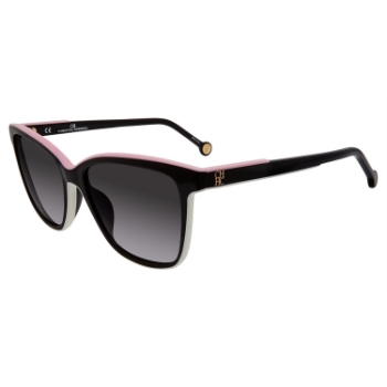 Carolina Herrera SHE 792 Sunglasses