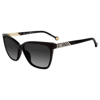 Carolina Herrera SHE 796 Sunglasses
