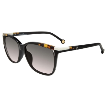 Carolina Herrera SHE 821 Sunglasses