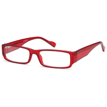 Capri Optics Stamford Eyeglasses